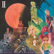 Gundam Origin BD 2