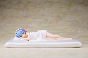 Rem Re:Zero Sleep Sharing Figure