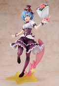 Rem Birthday Ver Re:ZERO Figure