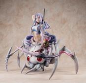 Kumoko Arachne Form Light Novel Ver So I'm a Spider, So What? Figure