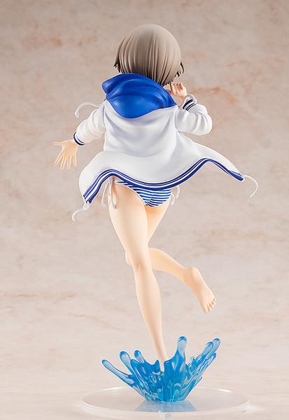 Hana Uzaki Swimsuit Ver Uzaki-Chan Wants to Hang Out! Figure