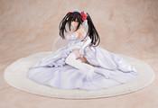 Kurumi Tokisaki Light Novel Wedding Dress Ver Date A Live Figure