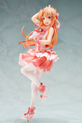 Asuna (Re-Run) Aincrad Idol Ver Sword Art Online Figure