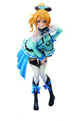 Eli Ayase Birthday Figure Project Love Live! Figure