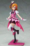 Honoka Kousaka Birthday Figure Project Love Live! Figure