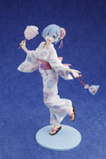 Rem Yukata Ver Re:ZERO Figure