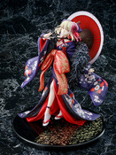 Saber Alter Kimono Ver Fate/Stay Night Heaven's Feel Figure