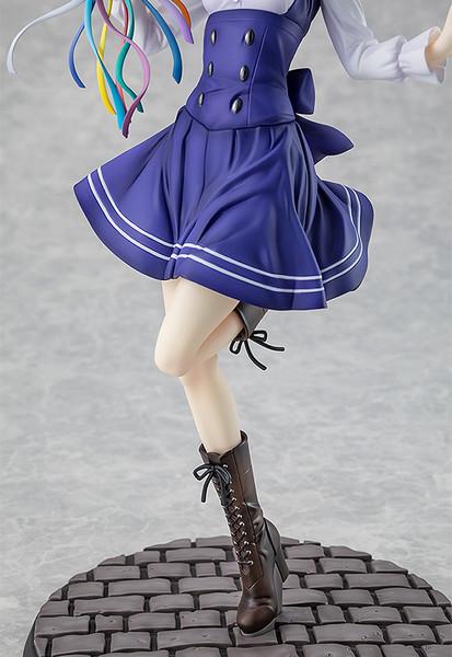 Saber/Altria Pendragon Lily Festival Portrait Ver Fate/Grand Order Figure