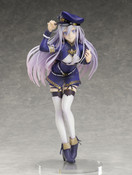 Lena Greetings Ver 86 Eighty-Six Figure