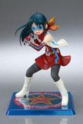 Hikaru Nanjo Dreamtech Chiisana Eiyuu THE IDOLM@STER Cinderella Girls Figure