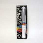 Lumiace 2 Omega LED Light Stick