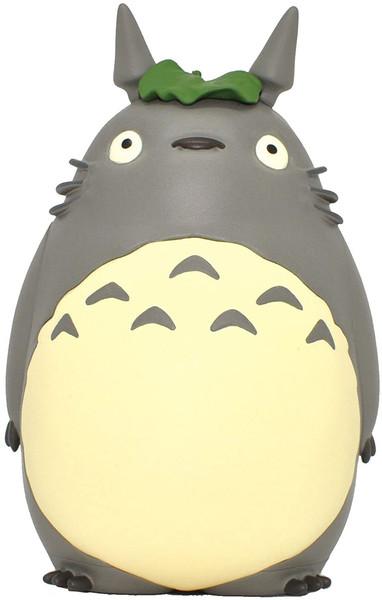 Big Totoro My Neighbor Totoro 3D Puzzle Ensky Figure
