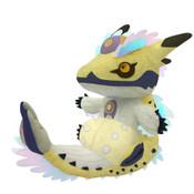 Narwa the Allmother Monster Hunter Chibi Plush