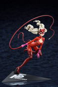 Ann Takamaki Phantom Thief Ver Persona 5 Figure