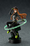 Futaba Sakura Phantom Thief ver Persona 5 Figure