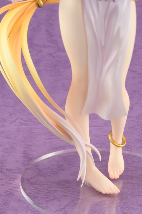 Konjiki no Yami To Love Ru Darkness Figure