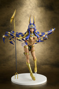 Caster/Nitocris Limited Edition Fate/Grand Order Figure