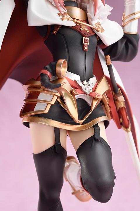 Rider/Astolfo Fate/Grand Order Figure