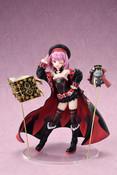 Caster/Helena Blavatsky Fate/Grand Order Figure