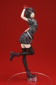 Makoto Niijima Persona 5 Dancing in Starlight Figure