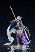 Lancer/Brynhildr Fate/Grand Order Figure