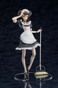 Sadayo Kawakami Persona 5 The Royal Figure