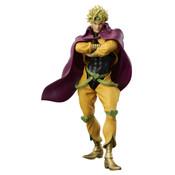 Dio Jojo's Bizarre Adventure Stardust Crusaders Prize Figure