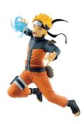 Uzumaki Naruto Vibration Stars Ver Naruto Shippuden Prize Figure