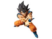 Son Goku Ka-Me-Ha-Me-Ha Ver Dragon Ball Z Prize Figure