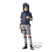 Sasuke Uchiha Curse Marked Ver Naruto Prize Figure