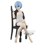 Rem Casual Day Ver Re:ZERO Prize Figure