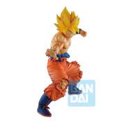 Super Saiyan Son Goku Vs Omnibus Z Ver Dragon Ball Z Ichiban Figure
