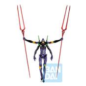 Eva-13 Evangelion 3.0+1.0 Ichiban Figure