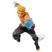Naruto Uzumaki Boruto Naruto Next Generation Vibration Stars Prize Figure