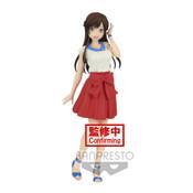 Chizuru Mizuhara Rent-A-Girlfriend Prize Figure