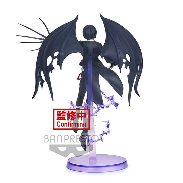 Diablo Otherworlder Plus Ver That Time I Got Reincarnated as a Slime Prize Figure