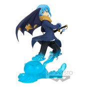 Rimuru Special Slime Transformation Ver That Time I Got Reincarnated as a Slime Prize Figure