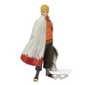 Uzumaki Naruto Comeback Ver Boruto Naruto Next Generations Prize Figure