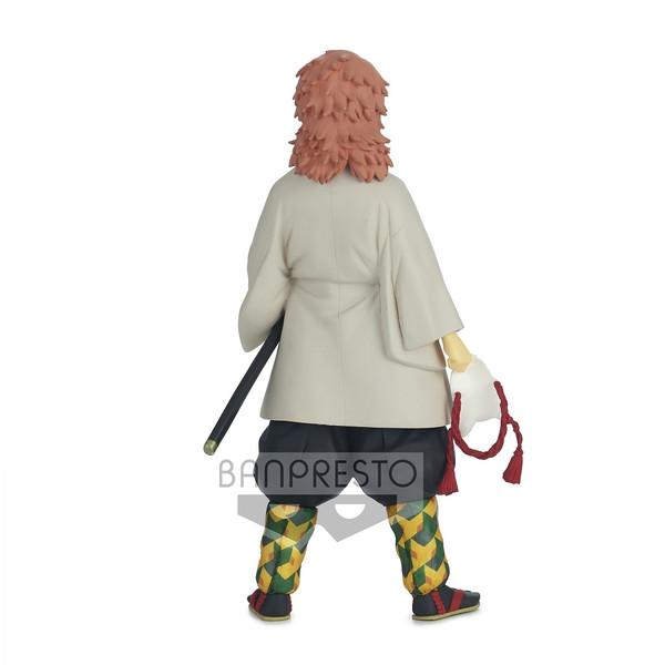 Sabito Demon Slayer Prize Figure