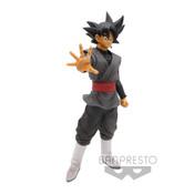 Goku Black Dragon Ball Super Grandista Nero Prize Figure