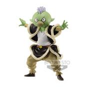 Gobta That Time I Got Reincarnated as a Slime Otherworlder Prize Figure