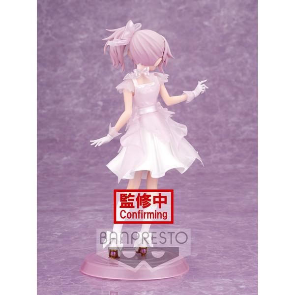 Madoka Kaname Puella Magi Madoka Magica 10th Anniversary Prize Figure