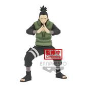 Shikamaru Nara Naruto Shippuden Vibration Stars Prize Figure