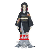 Muzan Kibutsuji Demon Series Ver Demon Slayer Prize Figure