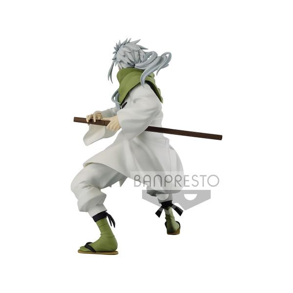 Hakuro That Time I Got Reincarnated as a Slime Otherworlder Prize Figure