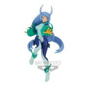 Nejire Hado My Hero Academia The Amazing HeroesPrize Figure