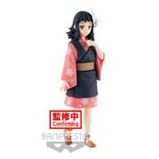 Makomo Demon Slayer Prize Figure