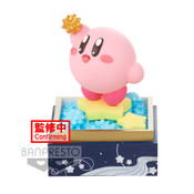 Kirby Paldolce Star Gift Surprise Ver Kirby Prize Figure