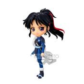 Setsuna Yashahime Princess Half-Demon Q Posket Petit Prize Figure