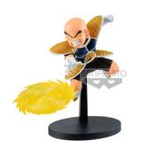 Krillin Dragon Ball Z Gxmateria Prize Figure
